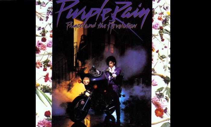 https://admin.contactmusic.com/images/home/images/content/prince-purple-rain-album-cover%20%281%29.jpg