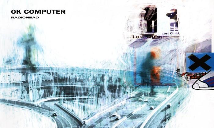 https://admin.contactmusic.com/images/home/images/content/radiohead-ok-computer-album-cover.jpg