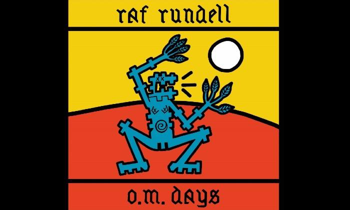 https://admin.contactmusic.com/images/home/images/content/raf-rundell-o-m-days-album-artwork.jpg