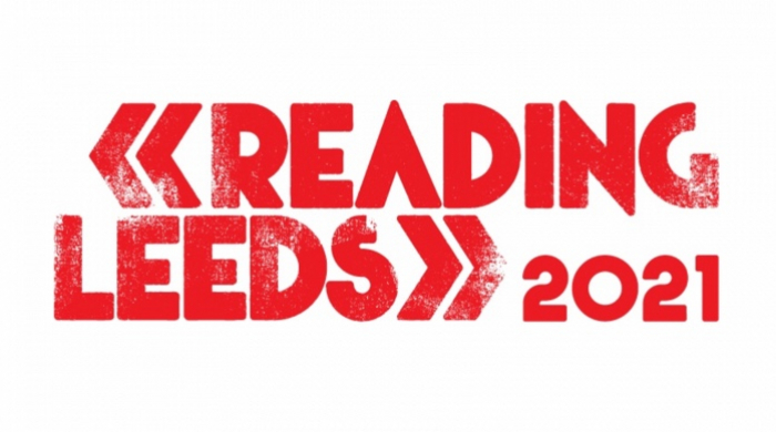 Reading and Leeds Festival 2021