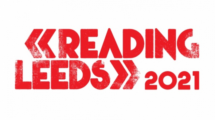 Reading & Leeds Festival 2021