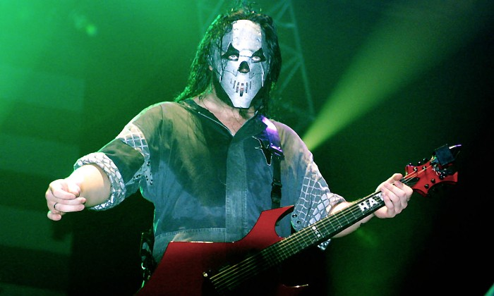 https://admin.contactmusic.com/images/home/images/content/slipknot-suzan-moore-empics-entertainment-pa-3067780.jpg
