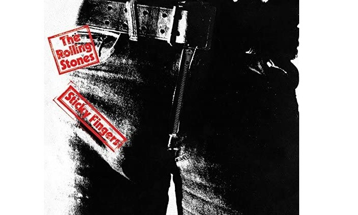 https://admin.contactmusic.com/images/home/images/content/sticky-fingers-album-cover%20%281%29.jpg