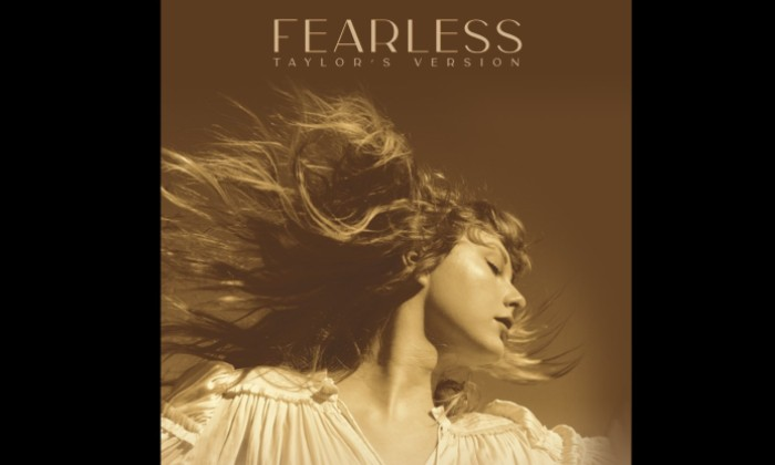 https://admin.contactmusic.com/images/home/images/content/taylor-swift-fearless-taylors-version-album-cover.jpg