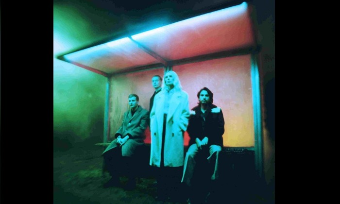 https://admin.contactmusic.com/images/home/images/content/wolf-alice-blue-weekend-album-cover%20%281%29.jpg
