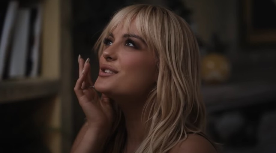Bebe Rexha - Sabotage Video Video