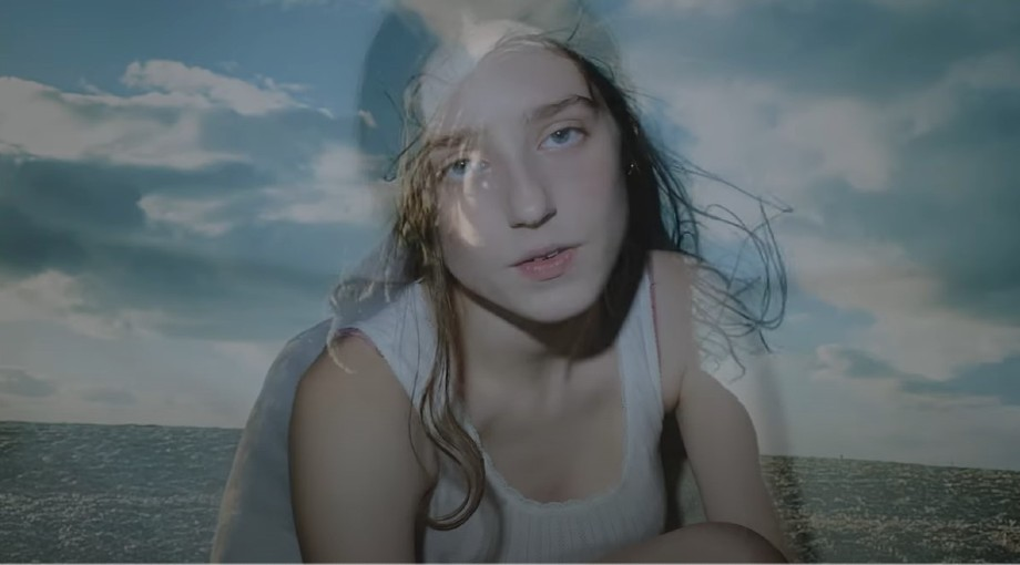 Birdy - Surrender Video Video