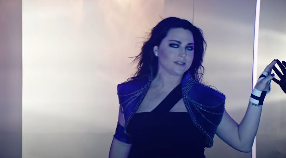 Evanescence - Better Without You Video Video