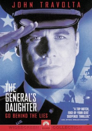 The General's Daughter