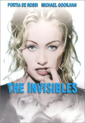 The Invisibles