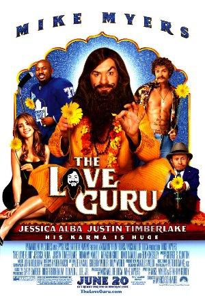 The Love Guru