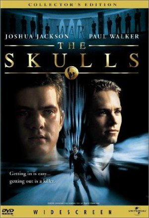 The Skulls