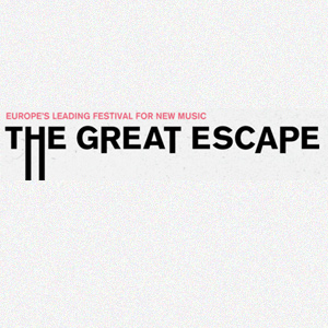 150 Artists Join The Great Escape 2014 Line-up Wild Beasts And These New Puritans Plus Many More
