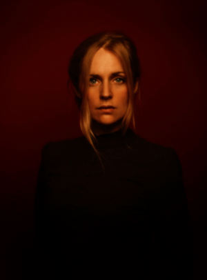 Agnes Obel Announces New Album 'Aventine' Released 30th September 2013