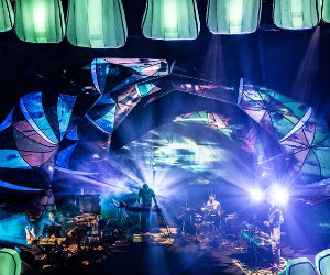 Animal Collective Postpone March 2013 North American Tour