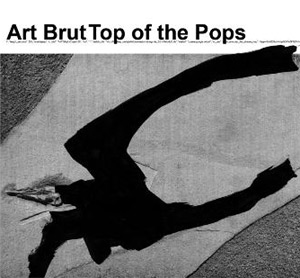 Art Brut Announce Best Of compilation 'Top Of The Pop' Set For Release April 16th 2013