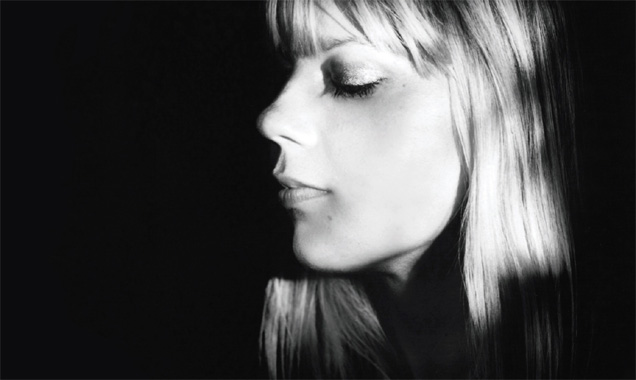 Basia Bulat Full Uk Tour In February 2014 Plus Listen To New Single 'Promise Not To Think About Love'