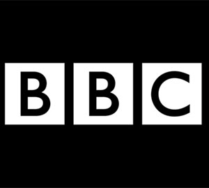 Bbc Concert Orchestra Remixes Baroque Music As Part Of Bbc Radio 3's Baroque Spring Season