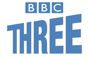 The Crash Brand New Factual Drama Inspired By Real Events BBC Three, March 2013