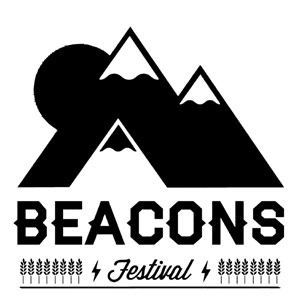 Beacons Festival 2013 Announce First Acts