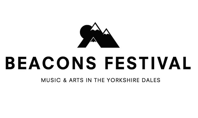 Beacons Festival 2014 New Acts Erol Aklan, Oy Orbison, Cate Le Bon Plus Many More