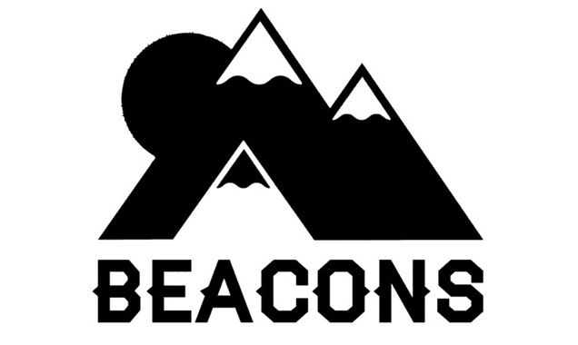 Beacons Festival 2014  On The Line-Up Announce Dusky, Neneh Cherry & Crazy P Soundsystem