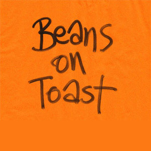 Beans On Toast Announces Biggest Ever 2013 UK Headline Tour