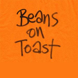 Beans On Toast Announces Biggest Ever 2013 UK Headline Tour