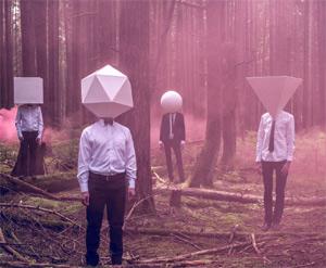 Bear Mountain Announce Us 2013 Fall Tour Dates