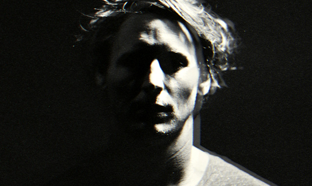 Ben Howard Announces Spring 2015 UK Arena Tour
