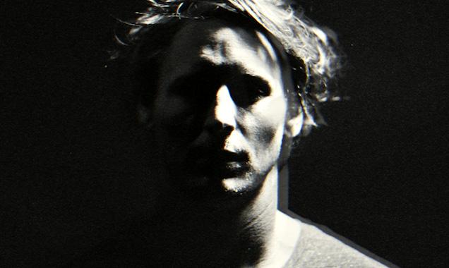 Ben Howard Announces Spring 2015 UK Arena Tour