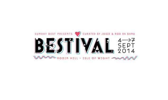 Electric Eclecticism - Bestival 2014 Big Top Stage Revealed With Bonobo, SBTRKT, Darkside And Others