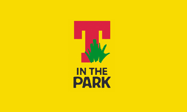 Biffy Clyro, Calvin Harris And Pharrell Williams All Annouced To Join T In The Park 2014 Line-up