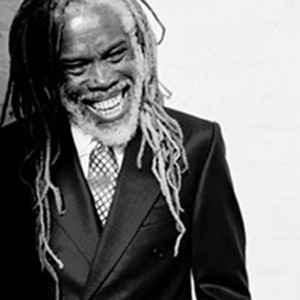 Billy Ocean Announces London Show At IndigO2 On October 31st 2013