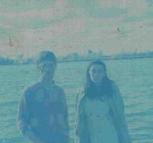 Blue Hawaii Announce Debut Uk May 2013 Live Dates