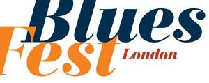 Bluesfest 2013 Line Up Announced - Robert Plant, Bobby Womack, Van Morrison Plus Many More..
