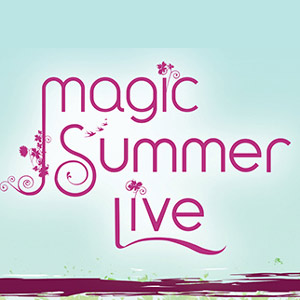 Bryan Adams And Jamiroquai To Headline Magic Summer Live 2013