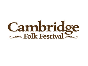 Sold Out 49th Cambridge Folk Festival 2013 Hailed As Huge Success