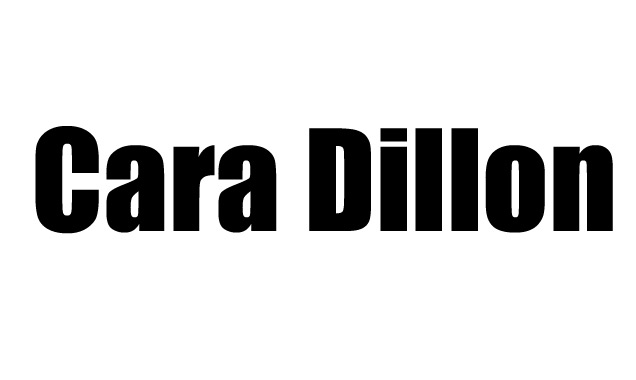 Cara Dillon Returns With New Album 'A Thousand Hearts' Released In The UK On The 19th May 2014