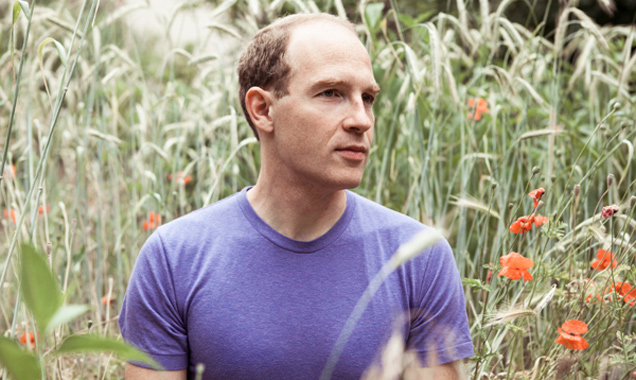 Caribou Releases Stream Of Daphni Remix Of 'Our Love' [Listen]