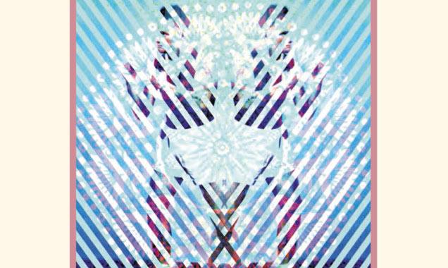 Champs Announce Free Night Engine Remix Of New Single 'White Satellite' [Listen]