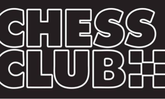 Chess Club Records Announce First Compilation 'Chess Club Volume 1' To Be Released On 3rd March 2014