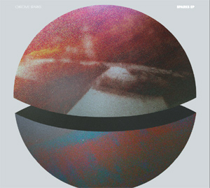 Chrome Sparks Embarks On Spring Summer 2013 Us Tour With Anamanaguchi