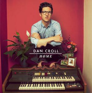 Dan Croll Releases His New Single 'Home' On 25th November 2013 [Listen]