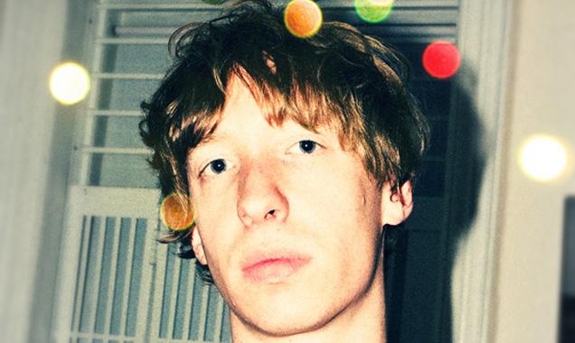 Daniel Avery Announces Further Remixes From Drone Logic Stream 'All I Need' (Roman FlüGel Remix) [Listen]