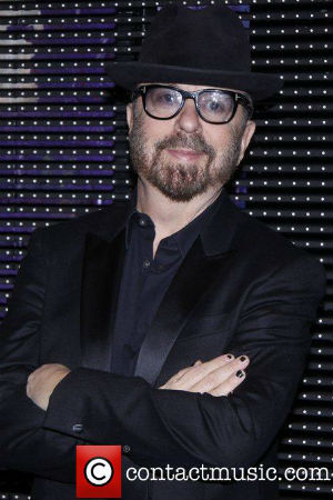 Dave Stewart Joins Talenthouse As Creative Director-Marketing