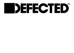 Defected Announces Australia Tour For 2014 With Mk, Kenny Dope And More