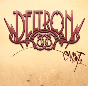 deltron 3030 announce second album 'event ii' released 30th september 2013