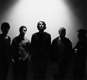 Duologue Announce Details Of Their Summer Festival 2013 Dates