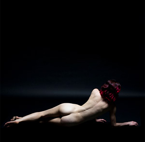 Ejecta Announce Debut Album 'Dominae' Out 4th November 2013
